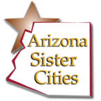 AZSC_logo