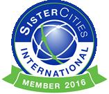 SCI-member-badge-2016